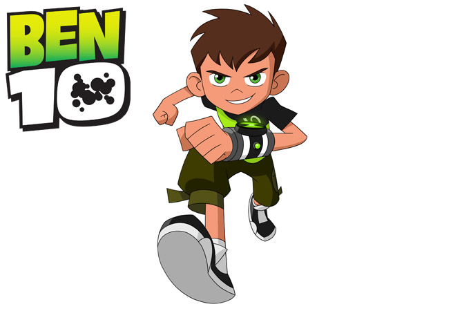 ben 10 cartoon story Ben 10 episode 25 - story, bored online for free cartoon tv show ben 10 episode 25 - story, bored full episode in hd/high quality.