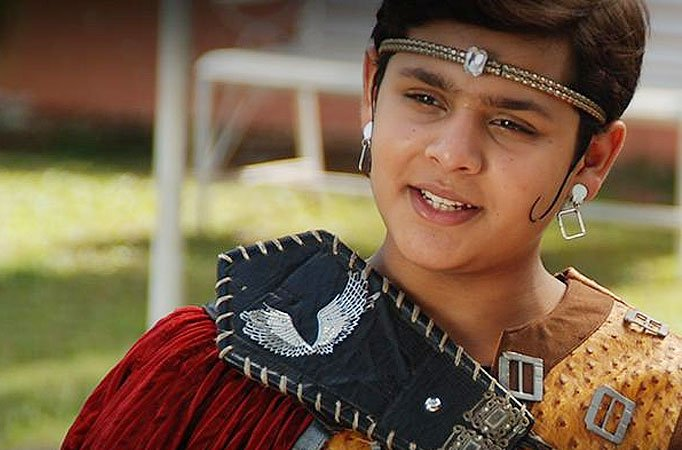 Baal Veer Ep 102 - Free Download Video Mp3 - Ucvideo