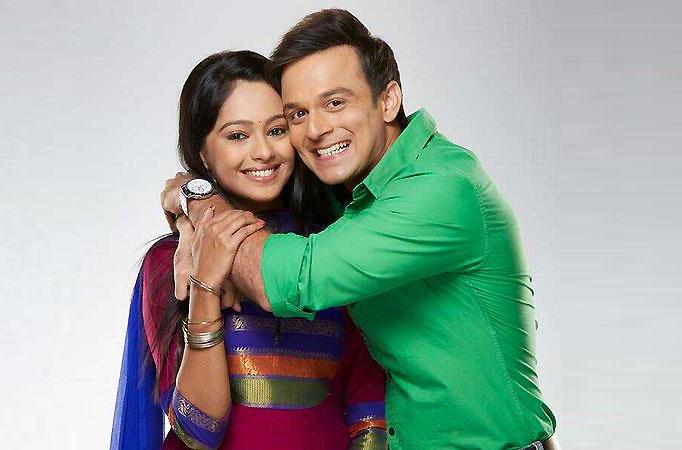 Mugdha Chaphekar Latest News: Vihaan To Go Missing On His Honeymoon In Zee TV's Satrangi