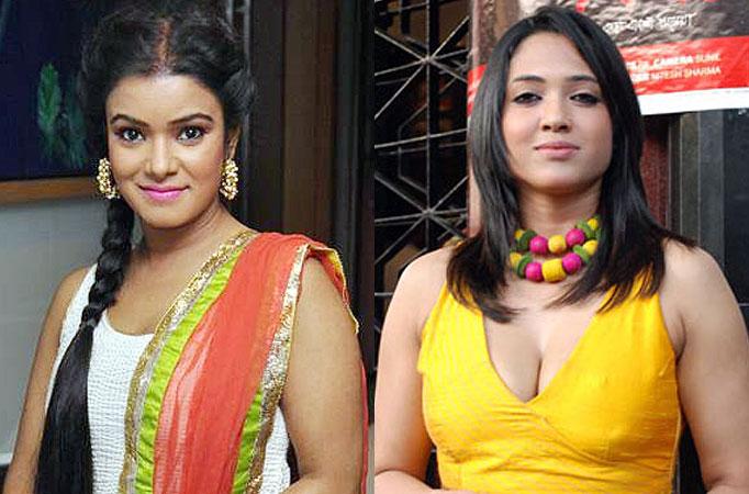 Cosmic sex 2015 bengali movie uncutscene3 hq porn pornt - 3 part 5