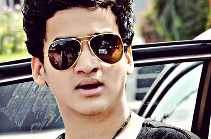 I Expected A Second Chance To Prove Myself: Faisal Khan