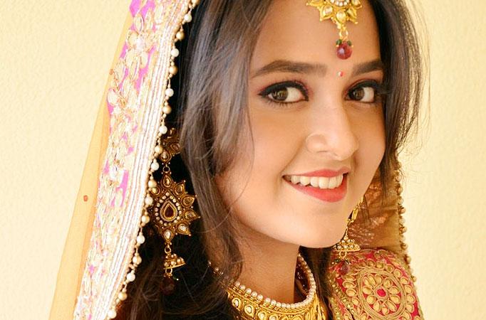 New twist: Ragini to get engaged in Swaragini