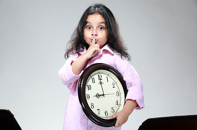 west time bengali means