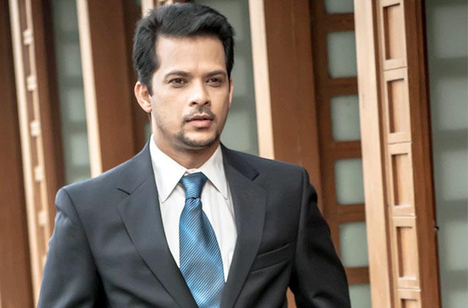 Producer Yash Patnaik