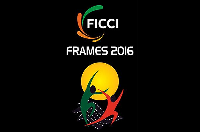 FICCI Frame Your Idea (FYI) 2016