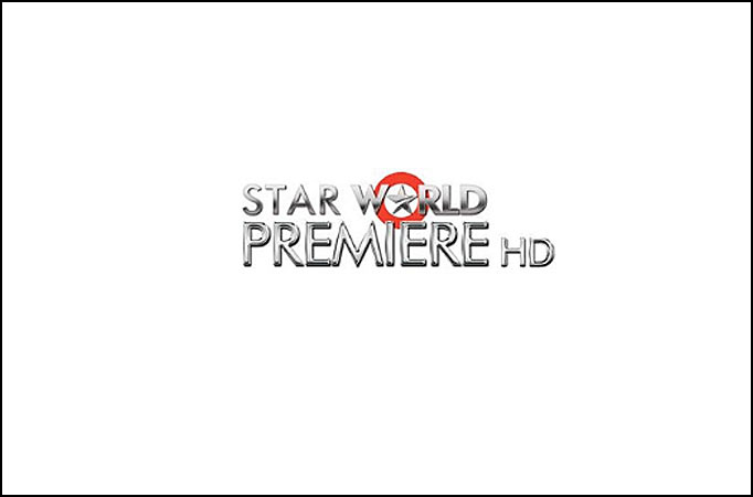 Star World Premiere HD