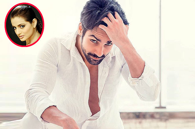 Shocking! Did Ameesha Patel call Karan Wahi a p**sy?