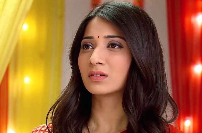 Image result for vrushika mehta