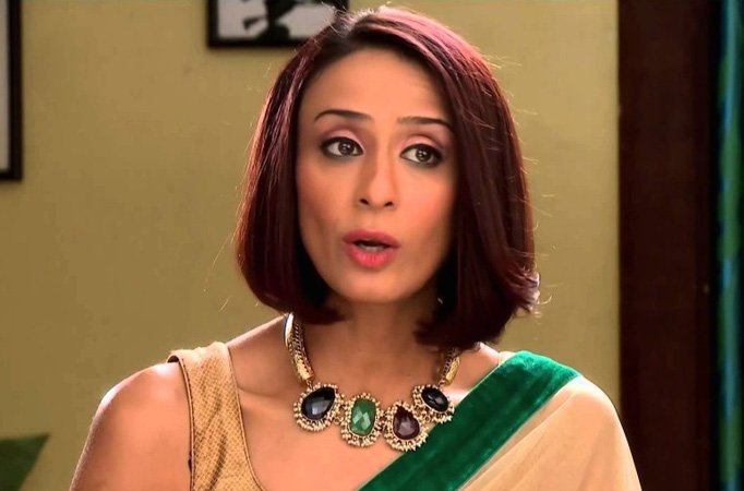 Image result for achint kaur