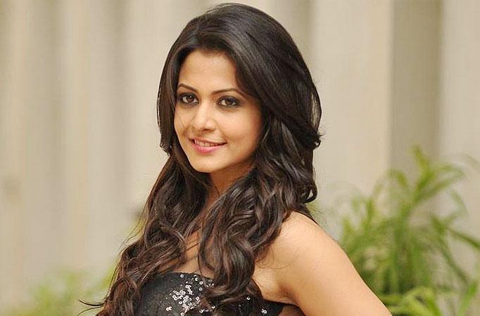 Bengali actress koel mollick sucking hindu dick of uncle - 2 4