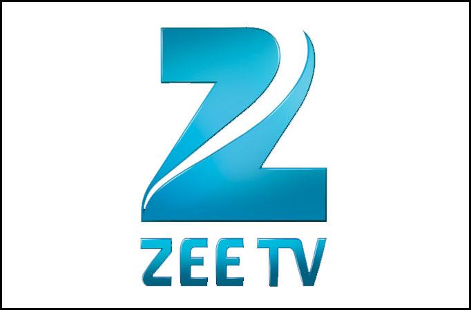 Drama Unlimited across Zee TV