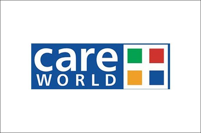 Care World TV launches Health Quiz