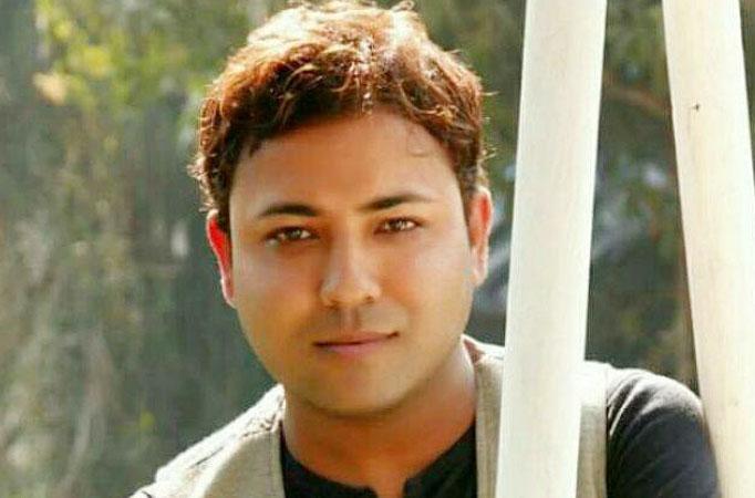 Partho Ghoshal, Stylist