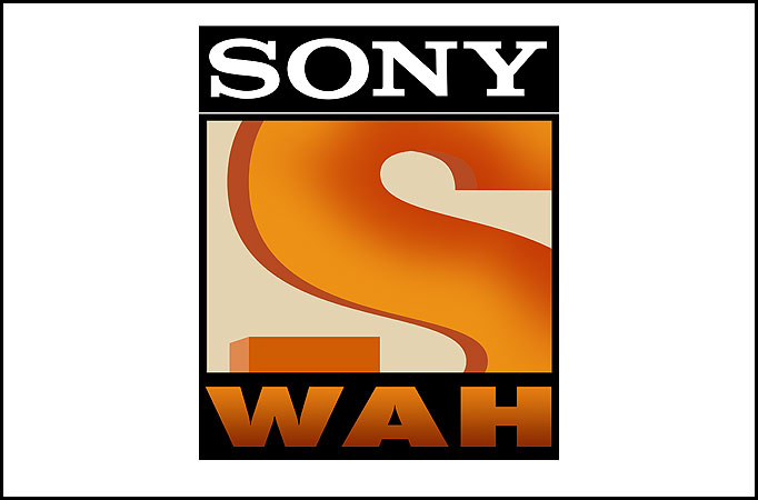 Sony Pictures Networks India launches new Free-to-air channel in the Hindi movies category