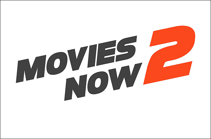 Times Network launches Movies Now 2