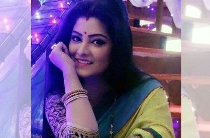 Image result for Shweta bhattacharya