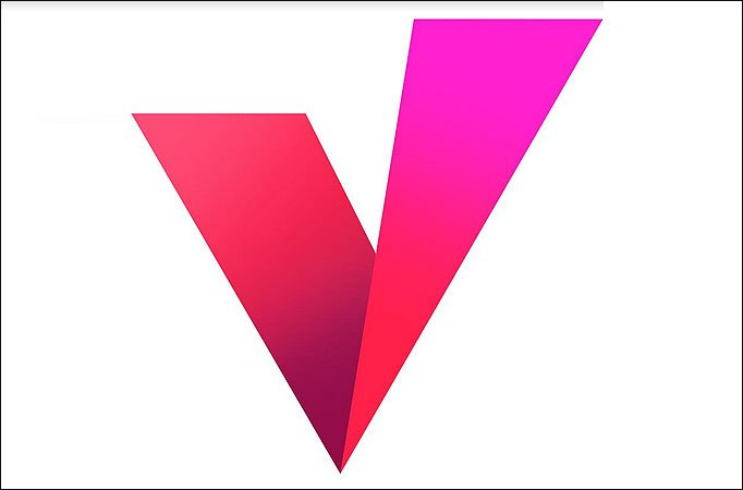 Channel V reboots into a 24 hours music channel