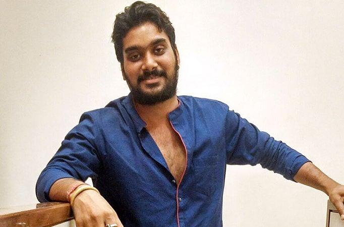 casting director Adityoa Suranna
