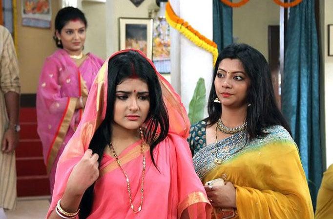 LiveTv - Kannada Serials