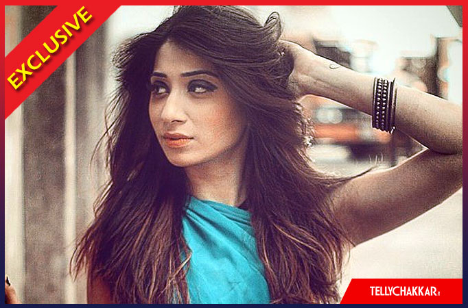 vrushika mehta newsvrushika mehta news, vrushika mehta twitter, vrushika mehta, vrushika mehta images, vrushika mehta height, vrushika mehta instagram, vrushika mehta facebook, vrushika mehta and shantanu maheshwari, vrushika mehta hd wallpaper, vrushika mehta biography, vrushika mehta hot, vrushika mehta latest news, vrushika mehta in satrangi sasural, vrushika mehta boyfriend in real life, vrushika mehta and shantanu maheshwari facebook, vrushika mehta age, vrushika mehta kiss, vrushika mehta dance, vrushika mehta audition for d3, vrushika mehta in twist wala love