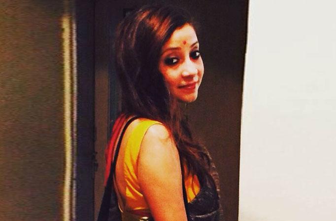 Roshni Ghosh, Head of Video Content, Arr