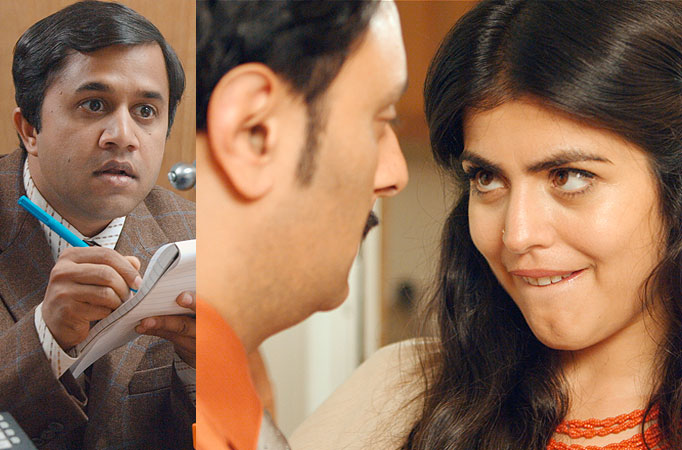 Netflix to stream Indian American themed sitcom Brown Nation