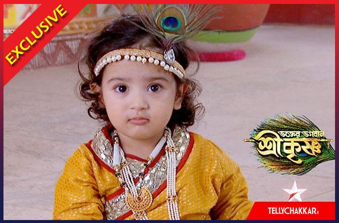 Star Jalsha to launch Rakhi Bandhan