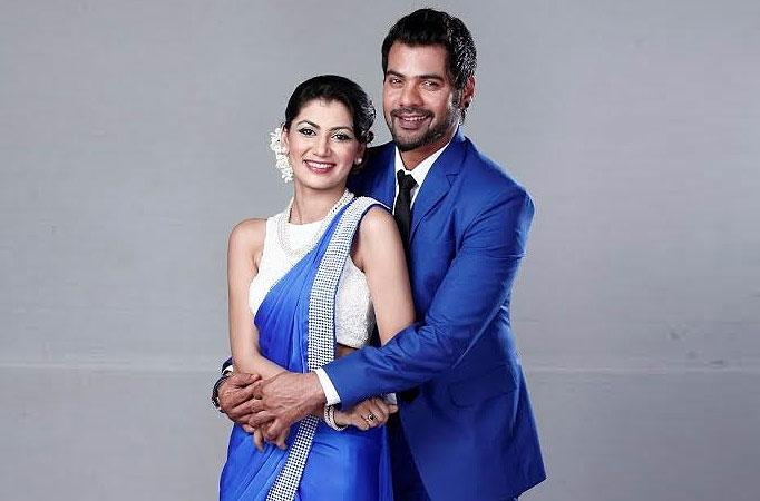 Kumkum Bhagya to telecast 1 hour special episodes