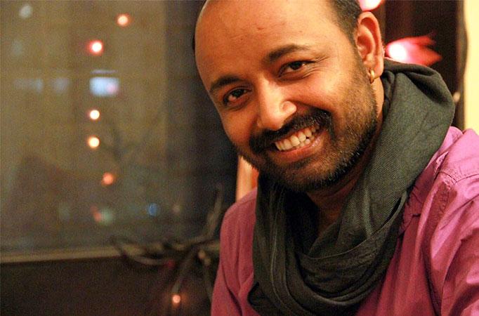 Vikas Jyoti, Casting Director