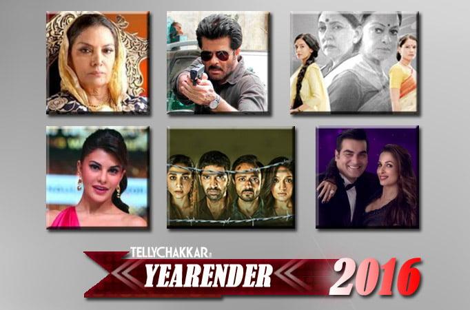 YearEnder: Big celebs, flop TV shows in 2016