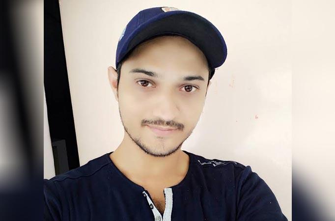 Jatin Chaubey