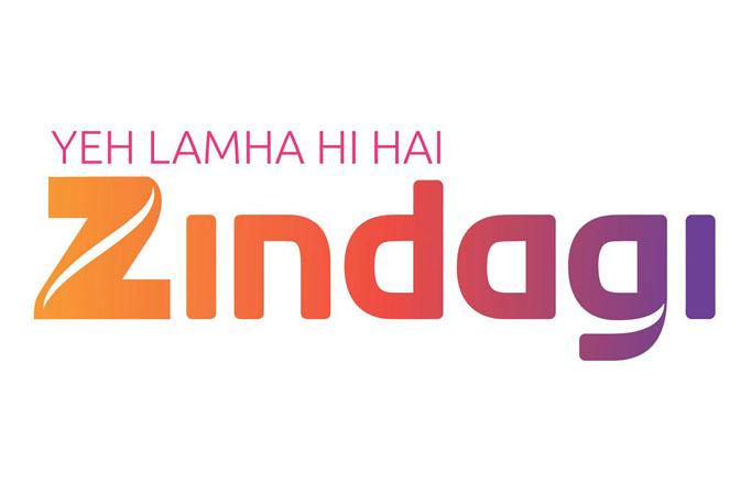 Zindagi Channel