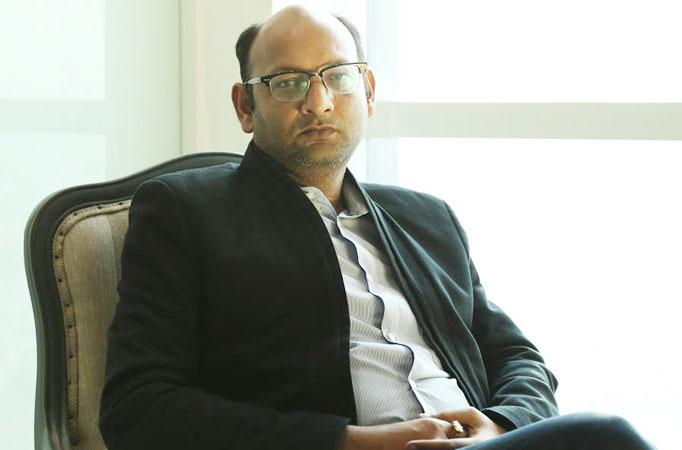 Shrikant Mohta