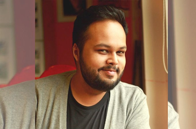 Kavish Sinha