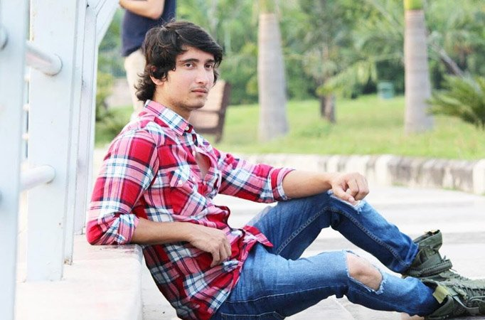 Casting director Shadman Khan's acting TIPS for actors