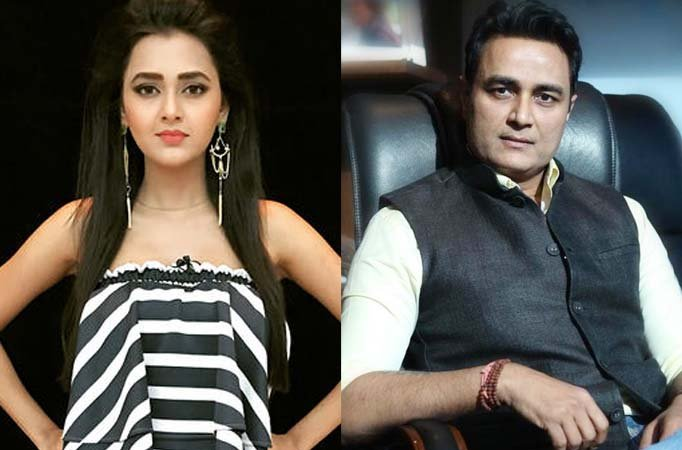 It is not Tejasswi fault, why should she be punished? - Sumeet Mittal