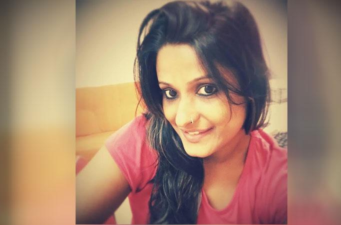 Neha Singhania