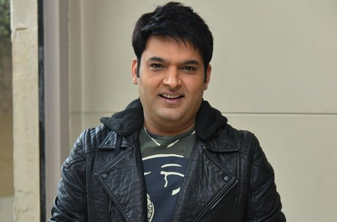 I am planning a radical change in my TV show: Kapil Sharma