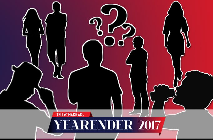 5 blind items from TellyChakkar that left everyone perplexed in 2017