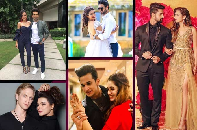 Must Check: 5 most gorgeous telly actors' engagement rings