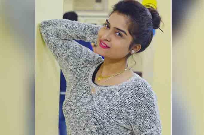 Five 'FUN' Tweets of Debaparna Chakraborty you must see