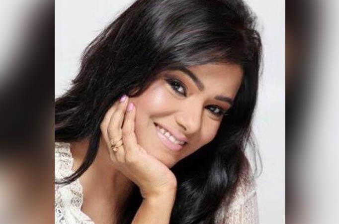 Sonalee Chaudhuri