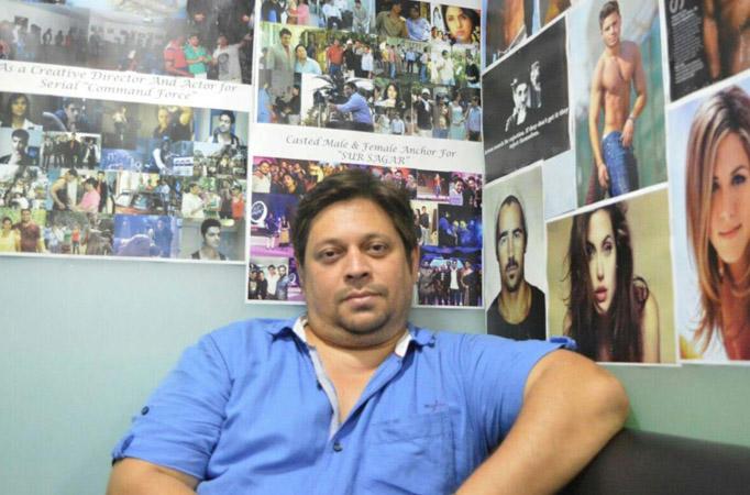 Sohail Siddiqui