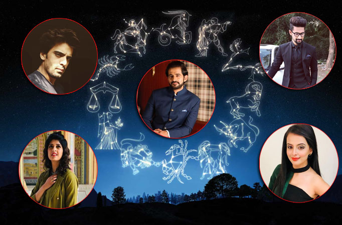 International Astrology Day: TV celebs talk about their beliefs in Astrology