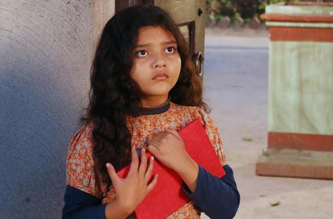 Amloki's aunt to play a trick on her in Zee Bangla's Amloki