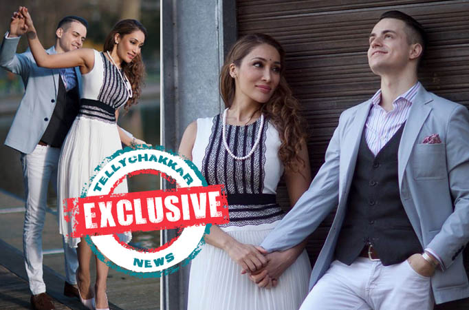 He raped me, says Sofia Hayat on breaking ties with beau Vlad