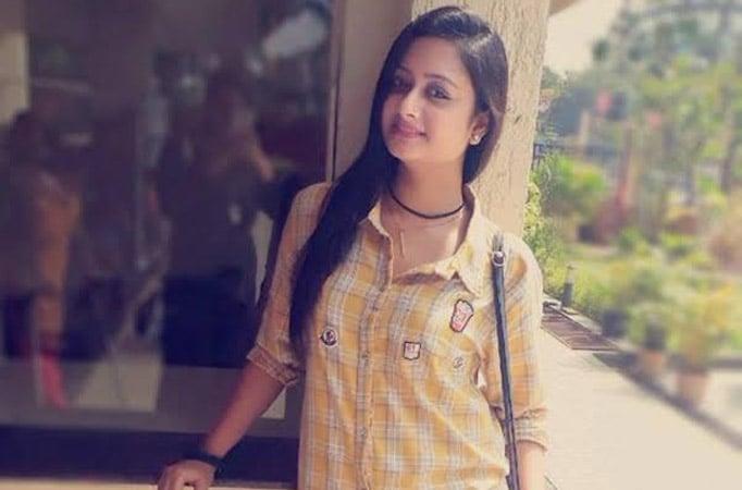 Tonni Laha Roy