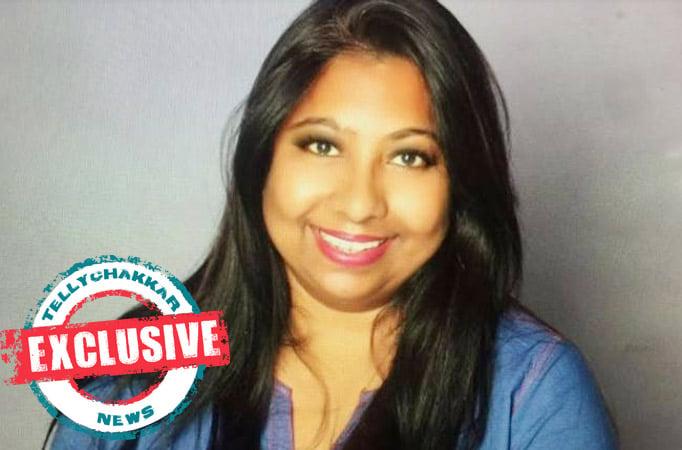 Janet Ellis Prajapati