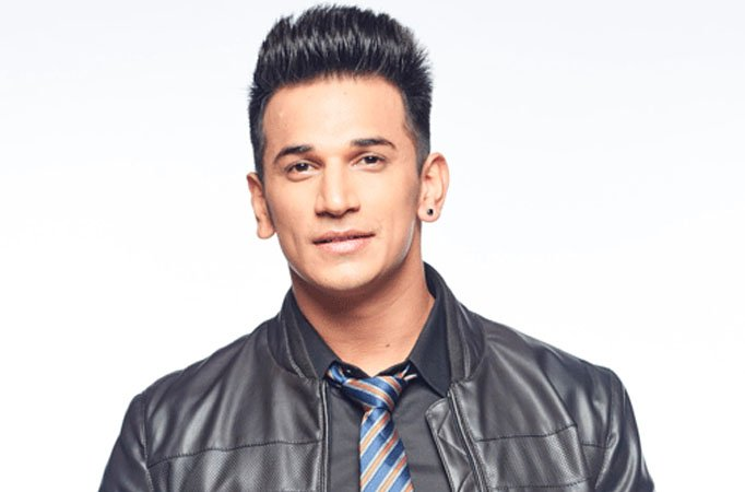 Congratulations: Prince Narula is INSTA King of the Week!