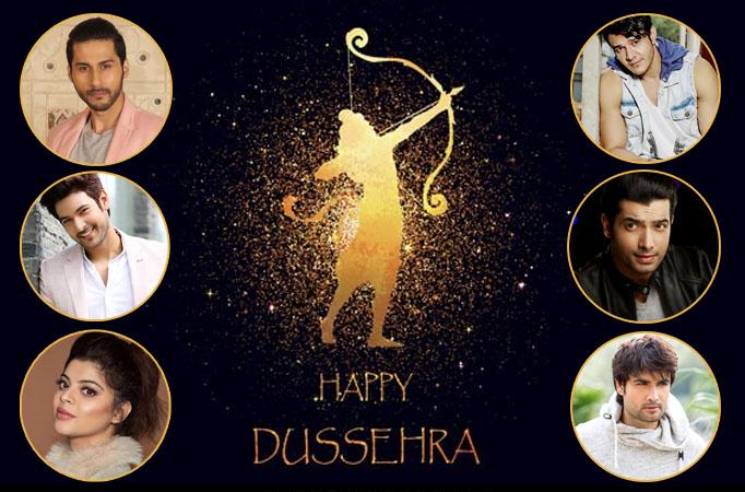 Dussehra
